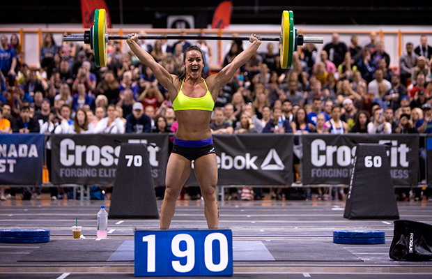 Camille-Leblanc-Bazinet-weights_2