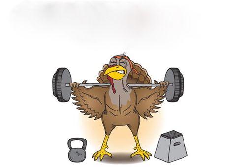 crossfit-turkey