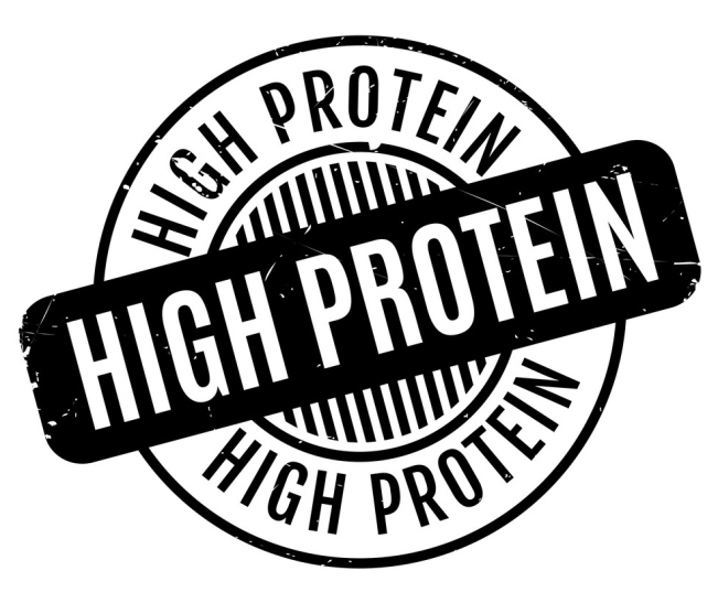 high-protein-rubber-stamp-vector-12990043